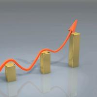 4 fontos kérdés a tartós üzleti sikerhez
