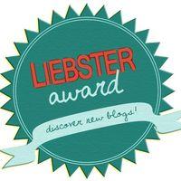 Liebster díjat kaptam