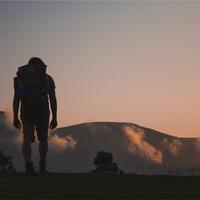Egy rövid történet rólad, a hős vállalkozóról