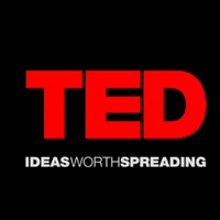 TED előadások Budapesten