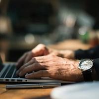 7 téma, amit minden vállalkozónak ismernie kell