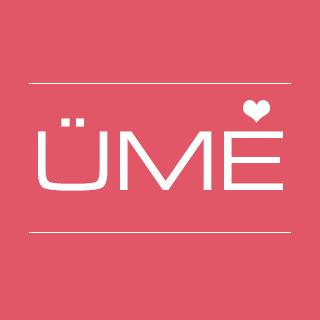 ume-pp3_100_valentin.png