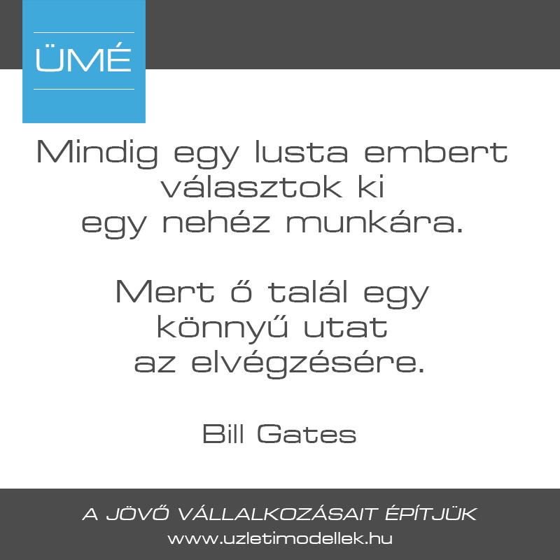 140305-bill gates.png
