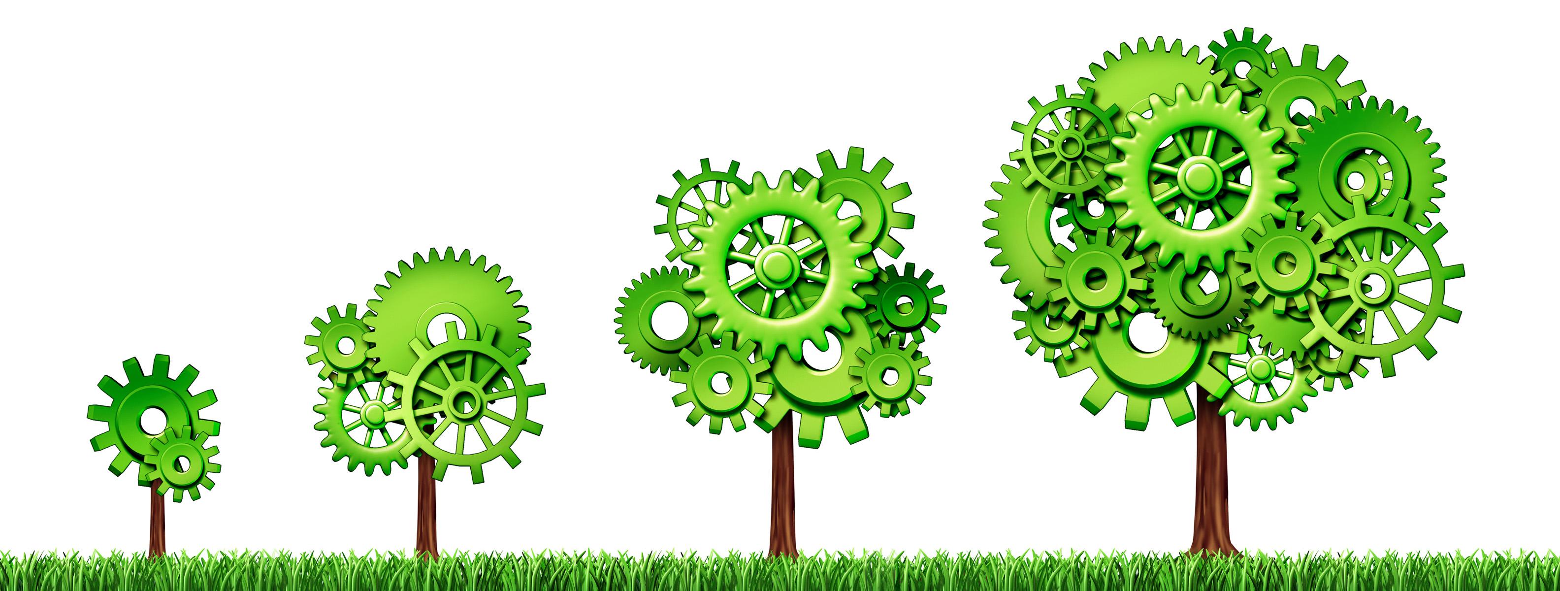 GREEN-GROWTH.jpg