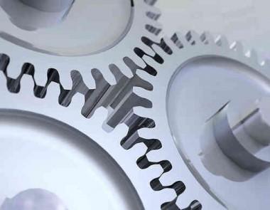 automation-gears.jpeg
