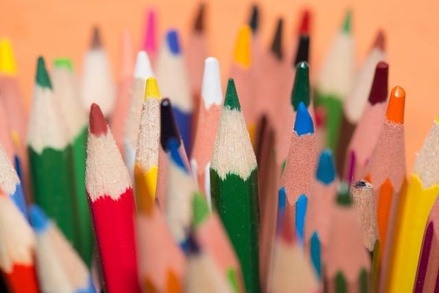 colors-218969_640.jpg