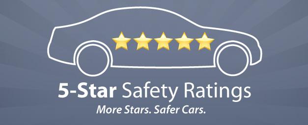 NCAP_5_star_logo.jpg