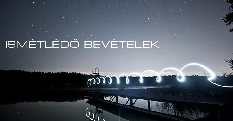 ismetlodo_bevetelek.png