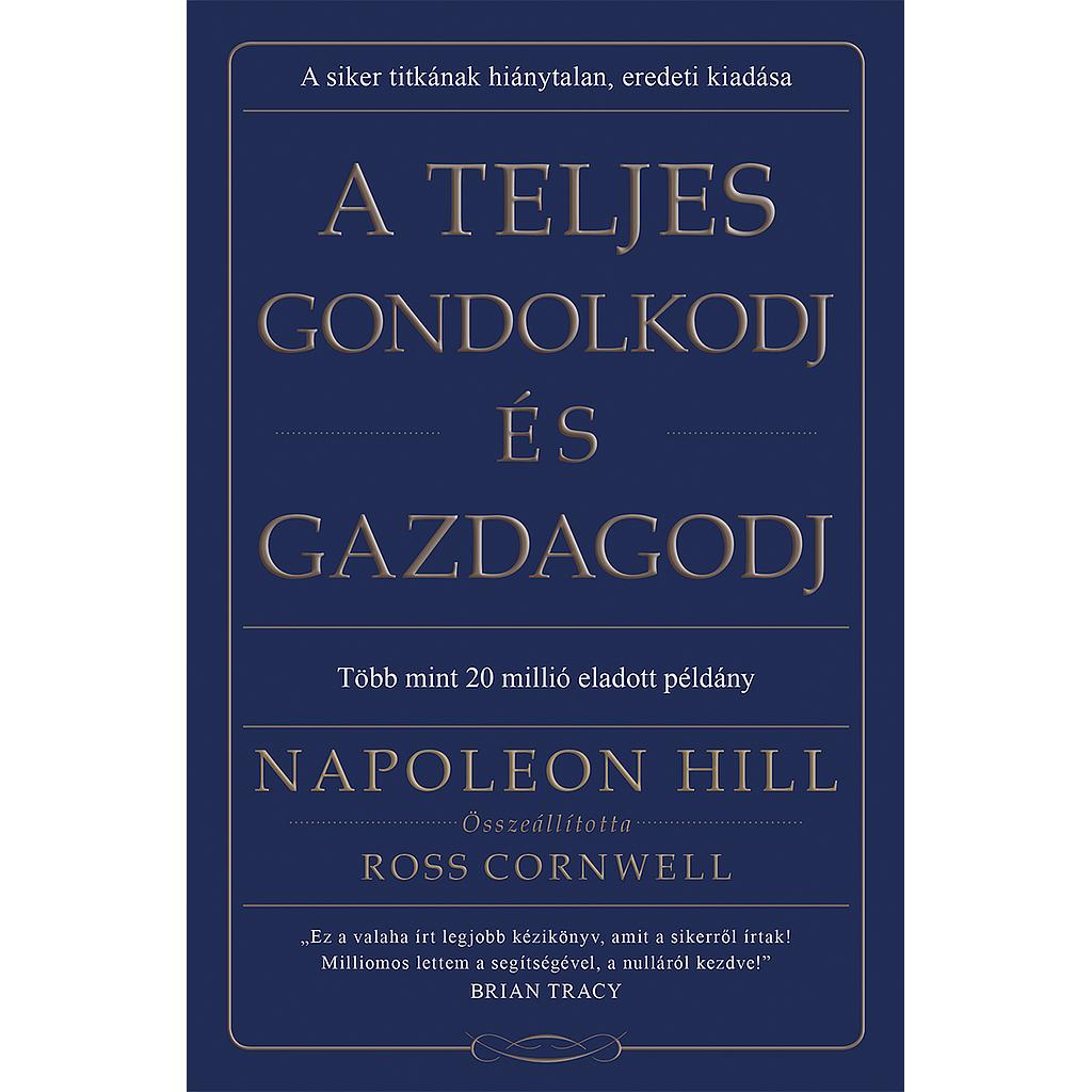 edesviz-napoleon-hill-gondolkod-es-gazdagodj-cover.png