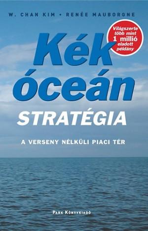 kek_ocean.jpg