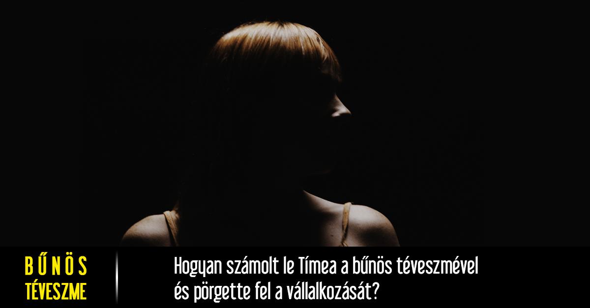 _1-vevomuvelo-4-tiny.png