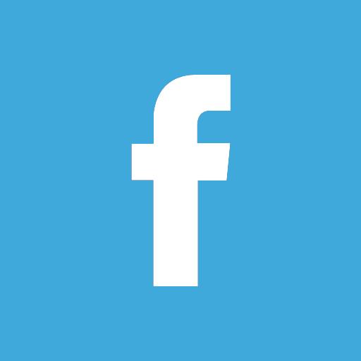 Facebook alt 1.png