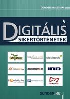 digitalis-sikertortenetek_150.jpg