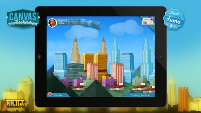 3656 Serious-Games400.jpg