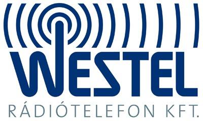 westel_logo.jpg