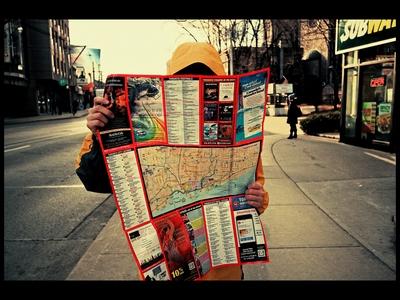 turista térkép.jpg