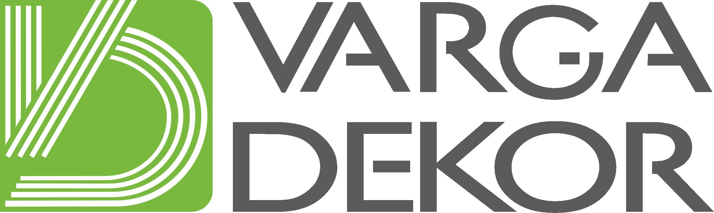 varga_dekor_logo_1.png