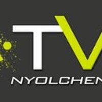 Elindult a Nyolchenger TV!