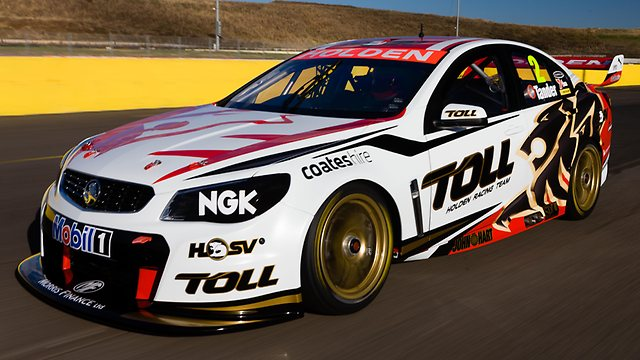 383127-holden-racing-team-v8-supercars-2013.jpg