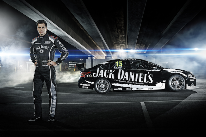 JD-Nissan-2014-2.png