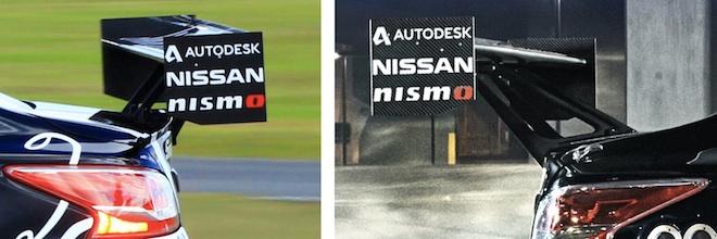 Nissan-Altima-aero.jpg