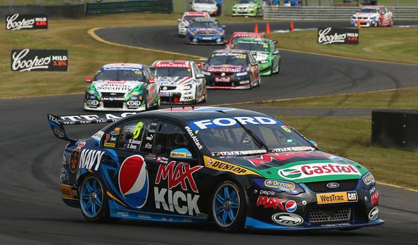 Steve+Owen+V8+Supercars+Sandown+500+Qualifying+y86dk2Awkmwl.jpg