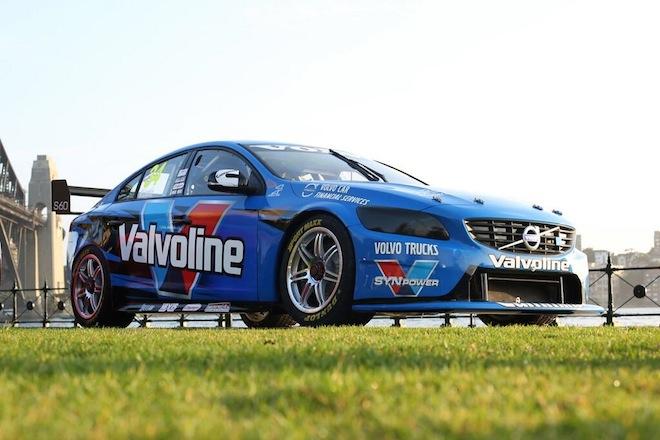 Volvo-S60-V8.jpg