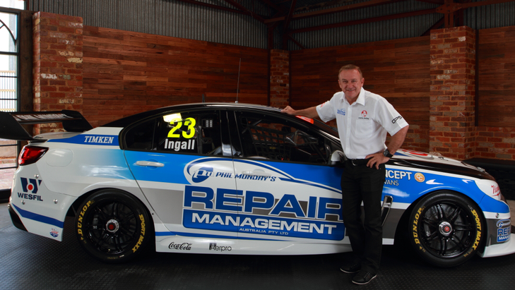 ingall-web.png