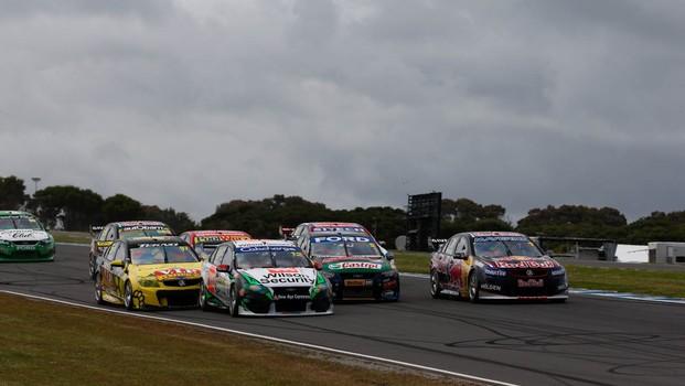 20131124_135357_Race_33.jpg