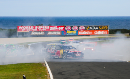 Jamie-Whincup-Red-Bull-425x260.png
