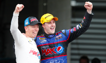 Mark-Winterbottom-Steven-Richards-344x205.png