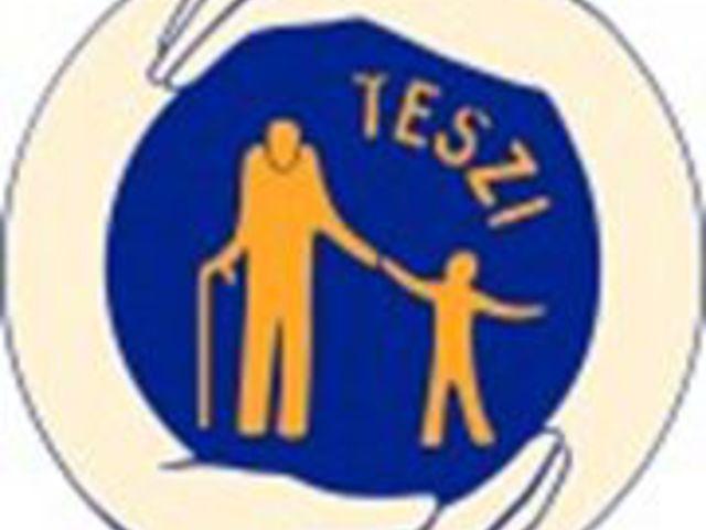 Elkészült a TESZI beosztása a 2015/16-os tanévre