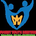 Piarist Youth Meeting – PYM 2015  – Piarista Ifjúsági Találkozó