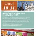 Piarista Ifjúsági Találkozó - Vác