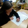 Módosítások a helyi tantervben és pedagógiai programban