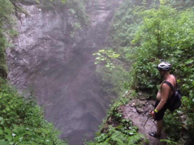 Erdélyi biciklitúra a nyáron - Mária útján kétkeréken