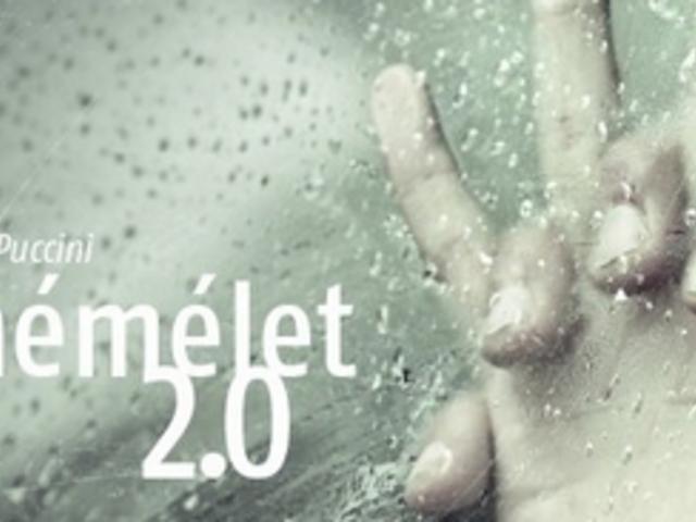 Bohémélet 2.0 - Modern és opera?