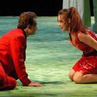 PIÁRia >>> Anyegin az Operában <<<