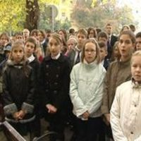 56-os megemlékezés - a váci ES TV beszámolója