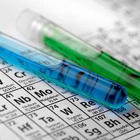 Öveges József kémia házi verseny szerdán