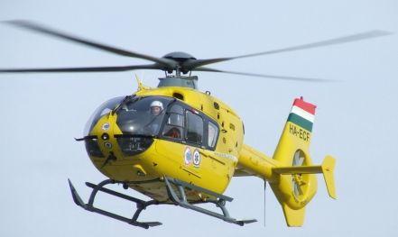 Eurocopter AS 350B Ecureuil.jpg