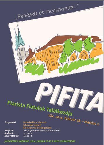 PIFITA_plakat_A4_02.pdf.jpg
