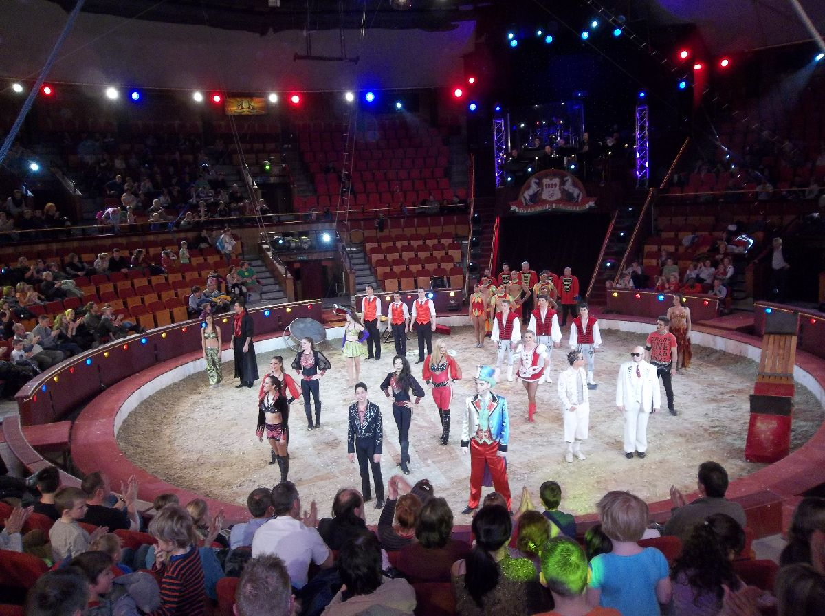 cirkusz019.jpg
