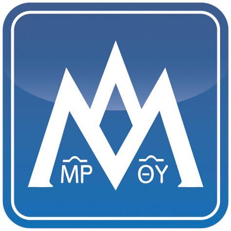 piar_logo_3.jpg
