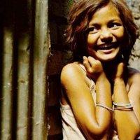 Slumdog Millionaire (Gettó milliomos)