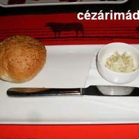 2008.02.25. Pampas Argentin Steakhouse