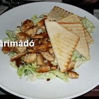 2008.03.31. Campona Leroy Cafe