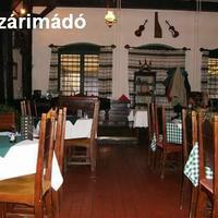 2009.01.18. Halásztanya étterem