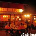 2008.08.19. Colorado Steak House - Siófok