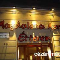 2008.07.15. Magdalena Merlo